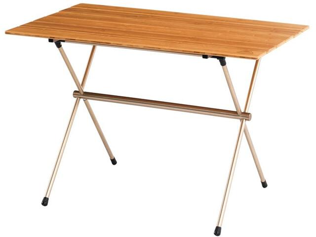Robens Trekker Table XL